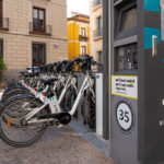 City snapshot: Mobility-as-a-Service in Madrid