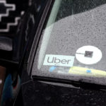 Judge blocks NYC's law limiting Uber drivers 'cruising' for new passengers