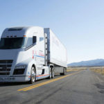 The First Battery Breakthrough Story Of 2020 Comes From Nikola Motors.