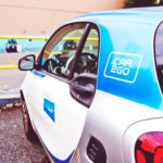 An elegy for Car2Go, the smarter Zipcar rival that lost its way