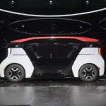 GM will spend $2.2 billion to build electric and autonomous vehicles at Detroit plant