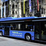 MVG to launch Mobility-as-a-Service solution in Munich