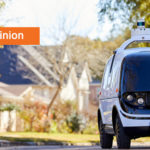 Nuro AI's Autonomous Driving Exemptions an Important Milestone for Driverless Delivery