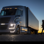 Nikola bets on electric and hydrogen trucks for long-haul economic recovery, goes public via SPAC