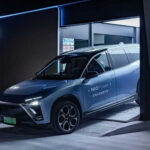 Nio Tells Us About Battery Pack Standards And Its Swapping Strategy
