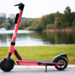 Moovit and Voi boost micromobility options in UK cities