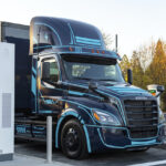 Can today's grid handle electric delivery fleets? Mostly, find NREL researchers